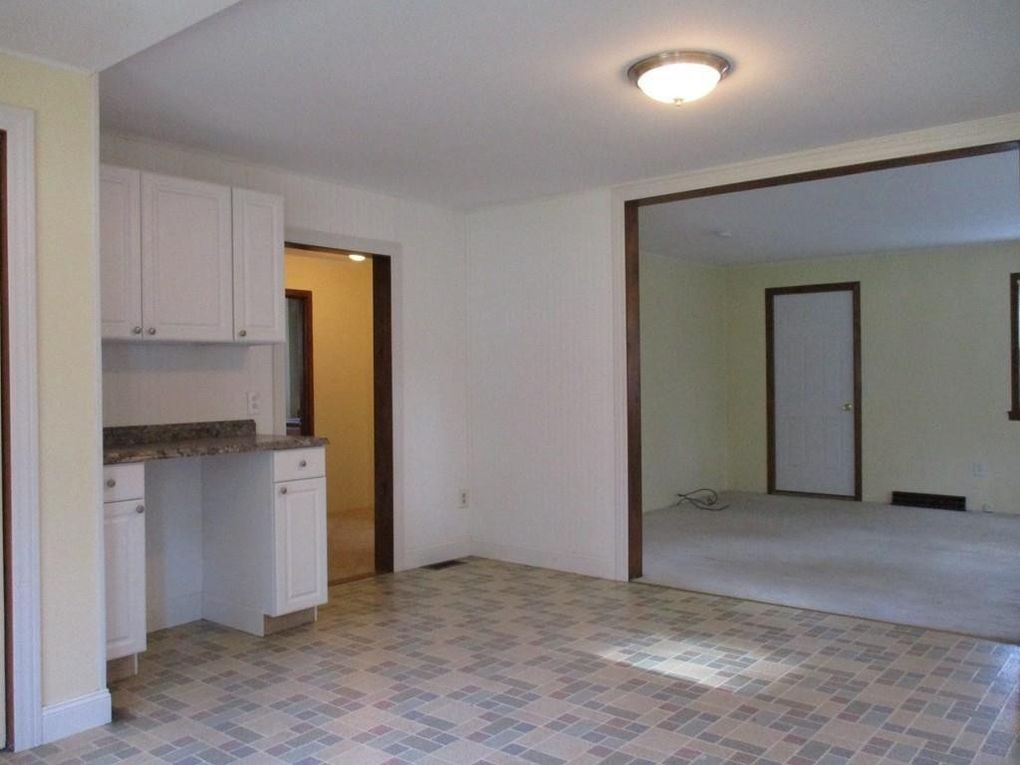 Kitchen Cabinets Middleboro Ma