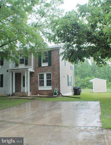 10522 Lime Tree Way, Beltsville, MD 20705