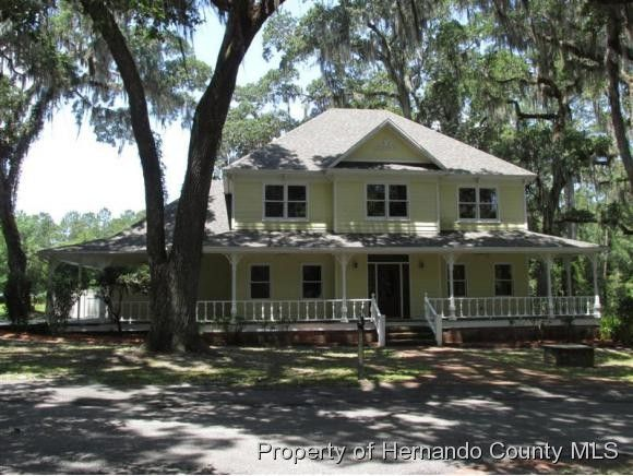 2397 batten rd brooksville fl 34602 home for sale and