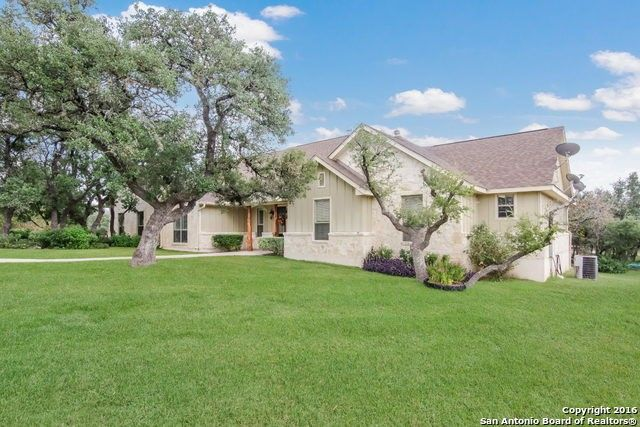 Homes For Sale By Owner Comfort Tx