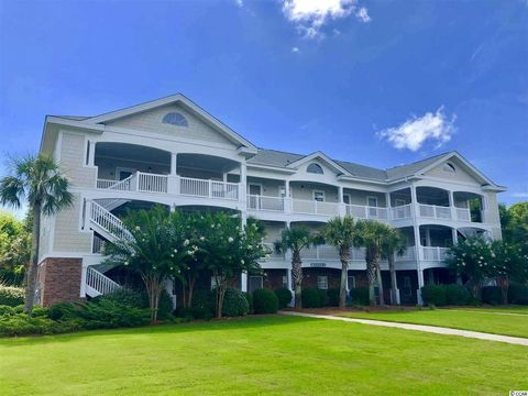 Photo of 5801 Oyster Catcher Dr Unit 1013, North Myrtle Beach, SC 29582