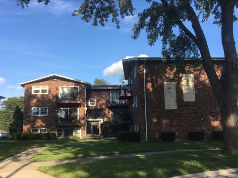 5629 6th Ave Apt 1 A, Countryside, IL 60525