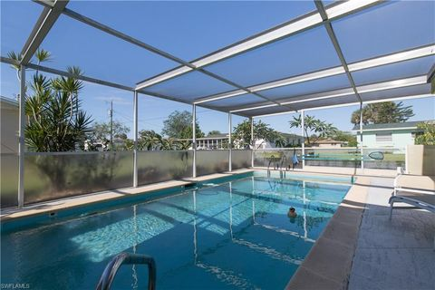 Photo of 106 Starview Ave, Lehigh Acres, FL 33936