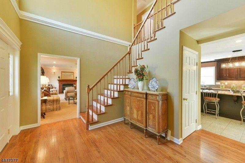 375 Forest Ave Glen Ridge NJ 07028