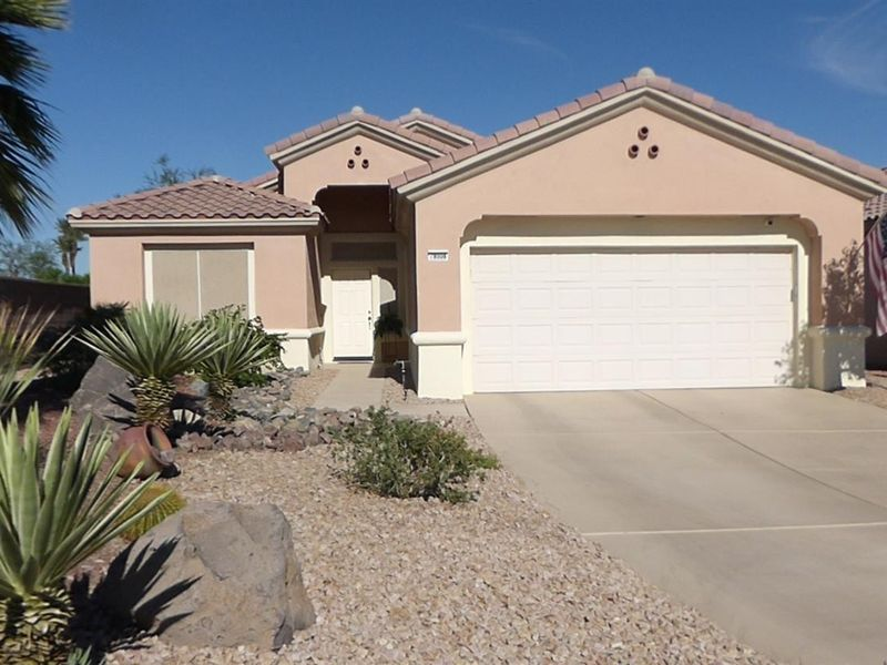 78008 allegro ct palm desert ca 92211 home for sale real estate