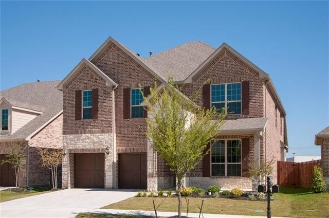 6937 Westbury Dr, North Richland Hills, TX 76180