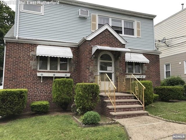 65 Boiling Springs Ave, East Rutherford, NJ 07073