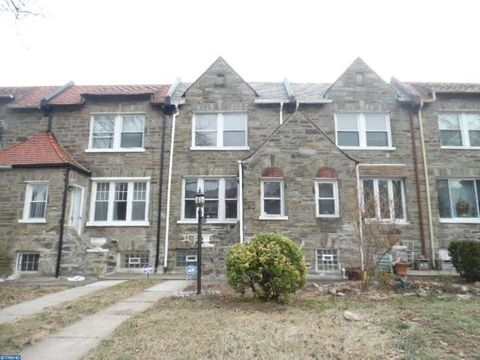 2490 78th Ave, Philadelphia, PA 19150