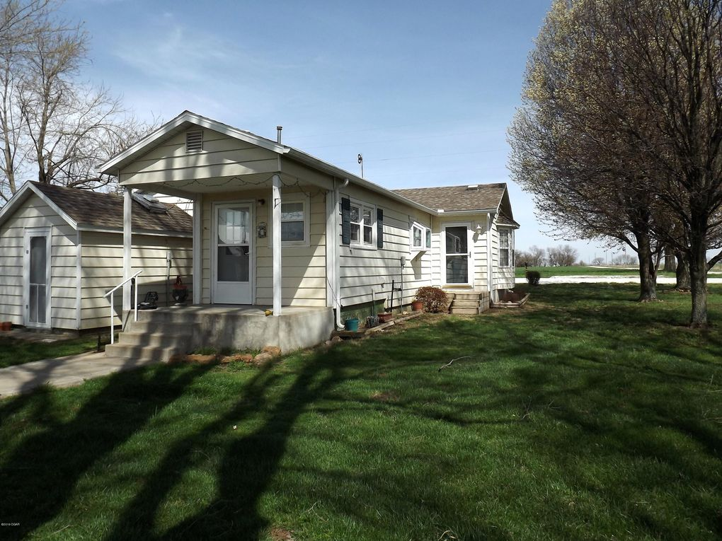 15751 County Road 110 Unit Jasper, Jasper, MO 64755