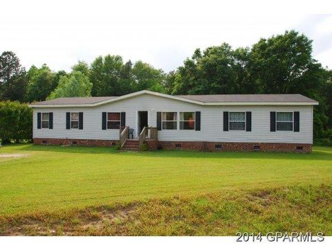 singles in hookerton This single-family home is located at 2339 brick kitchen rd, hookerton, nc 2339 brick kitchen rd is in hookerton, nc and in zip code 28538 2339 brick kitchen rd has 3 beds, 1 bath, approximately 1,067 square feet and was built in 1978.