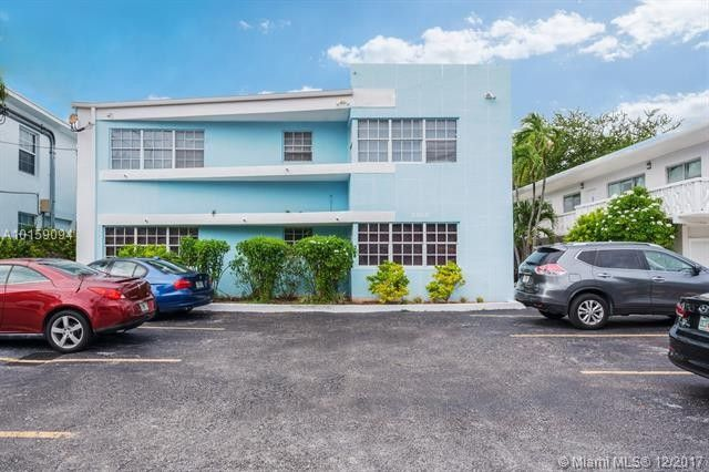 2850 Pine Tree Dr Apt 7, Miami Beach, FL 33140