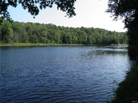 Photo of Campbell Rd, Gouverneur, NY 13642