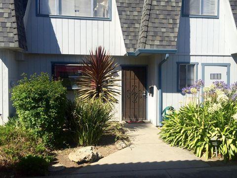 614 Mc Kenzie Ave, Watsonville, CA 95076