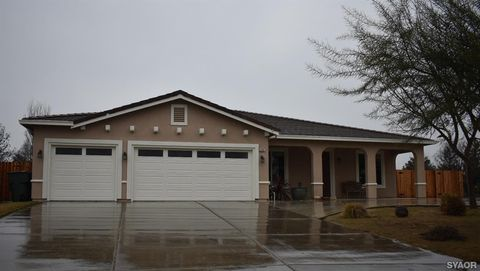 Photo of 346 W Woodhaven Dr, Colusa, CA 95932