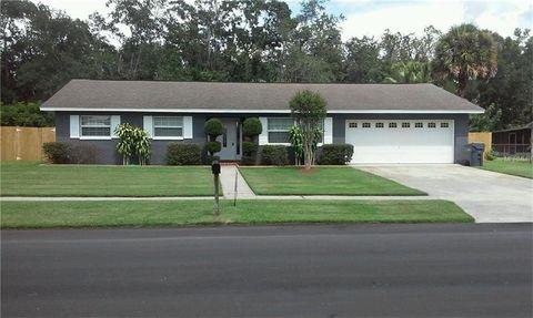 6034 Christina Dr E, Lakeland, FL 33813
