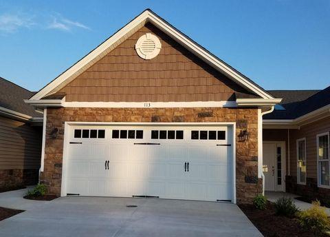 203 Bell St, Lynchburg, VA 24501