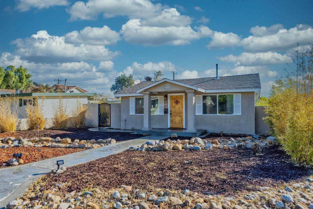 230 Blaine Ave Fillmore, CA 93015