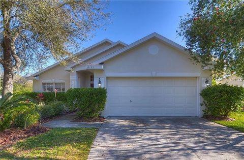 15122 Shaw Rd, Tampa, FL 33625