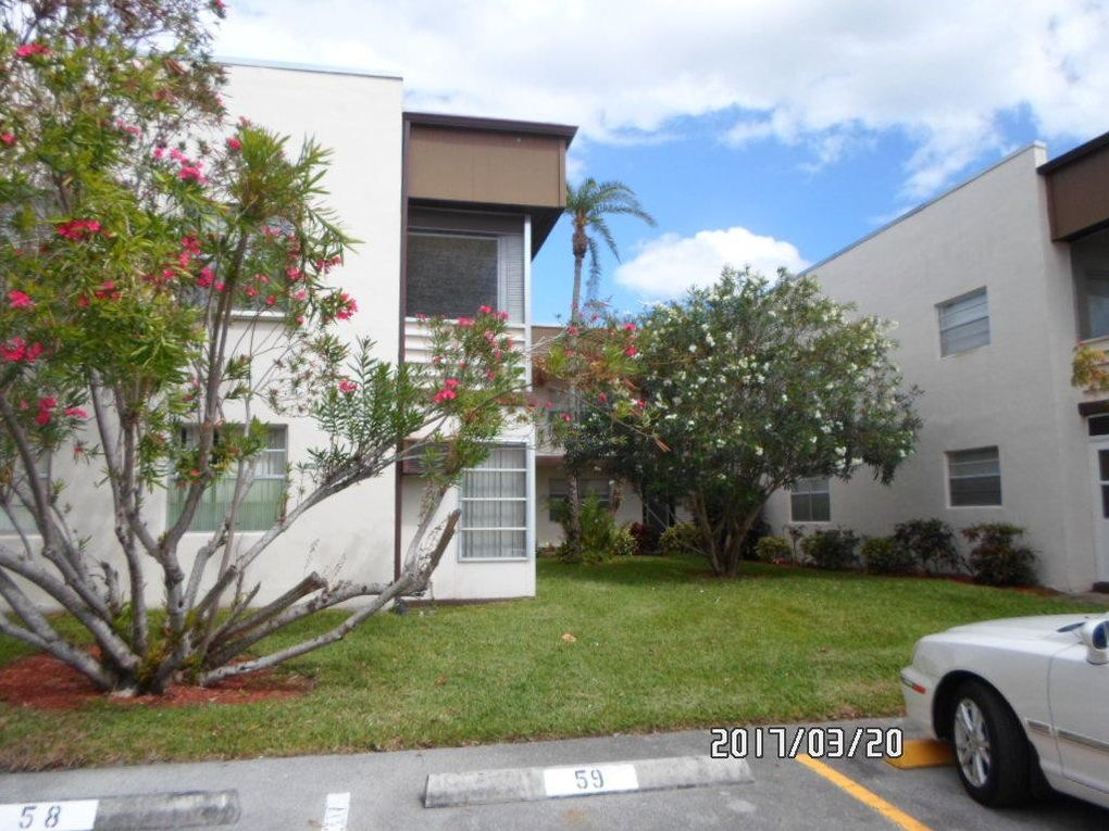 748 Burgundy P, Delray Beach, FL 33484