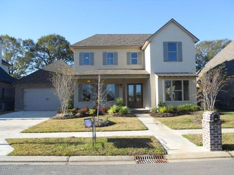 101 waterfowl rd lafayette la 70508 home for sale and for Executive house lafayette la