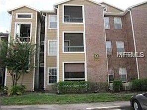 4401 Thornbriar Ln Apt 206, Orlando, FL 32822