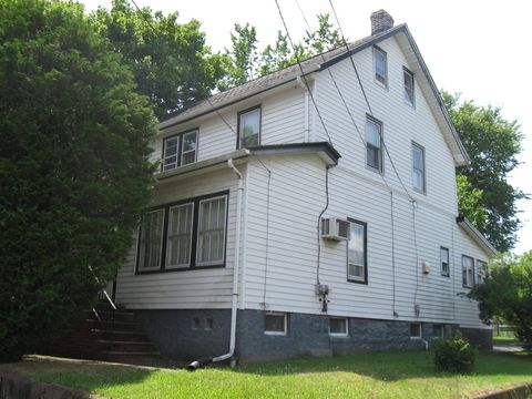 39 Marley Ave, Cedar Grove, NJ 07009