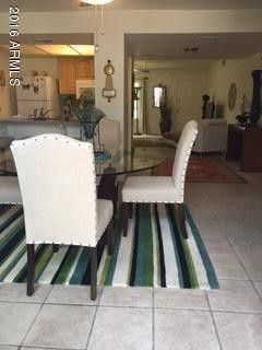 5034 N 82nd St, Scottsdale, AZ 85250