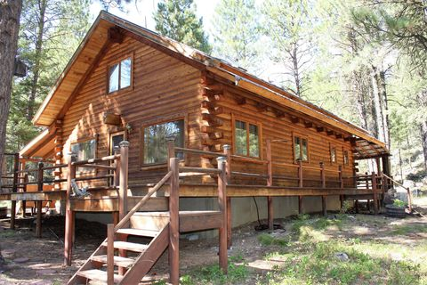 Photo of 108 Boulder Creek Rd, Darby, MT 59829