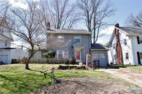 43608 Real Estate & Homes for Sale - realtor com®