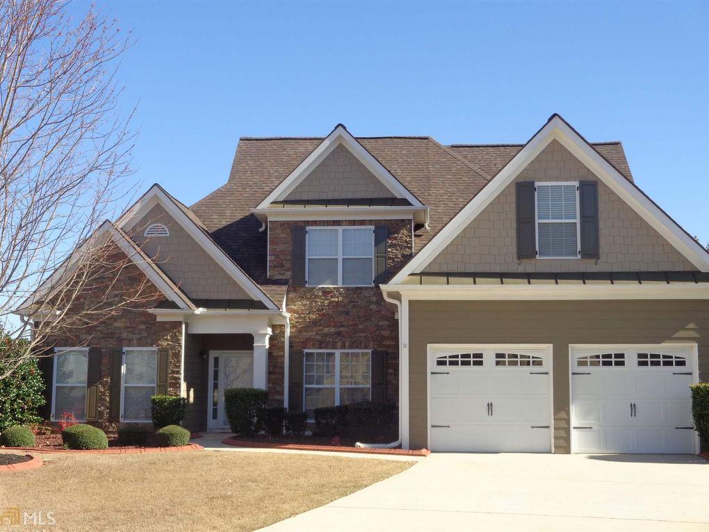 7116 Secret Rose Douglasville, GA 30134