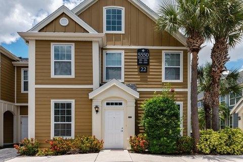 Admirals Walk Sarasota Fl Real Estate Homes For Sale Realtor Com