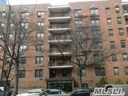 13705 Franklin Ave Apt 5 J, Flushing, NY 11355