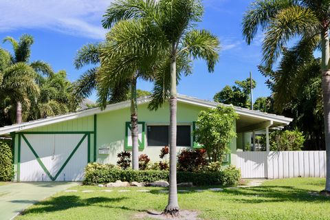 Photo of 217 Kings Lynn, Delray Beach, FL 33444