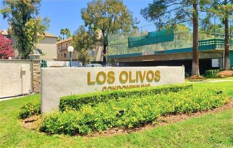 15240 Ocaso Ave Unit 204, La Mirada, CA 90638