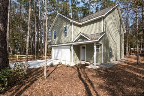 Photo of 1821 Zelasko Dr, Johns Island, SC 29455