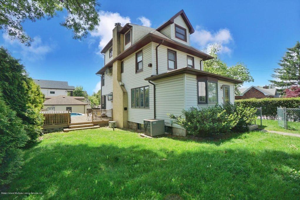 516 Arden Ave Staten Island, NY 10312