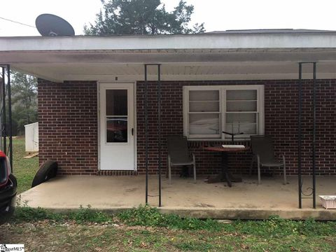 Photo of 5924 Moorefield Memorial Hwy, Liberty, SC 29657