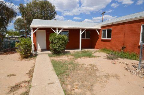 Photo of 4633 E 19th St, Tucson, AZ 85711