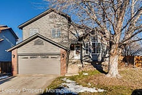 Photo of 1248 Ascot Ave, Highlands Ranch, CO 80126