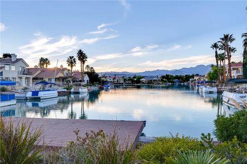 89117 Real Estate Amp Homes For Sale Realtor Com 174
