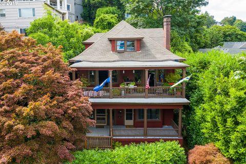 3fcd12dc111 Portland, OR Real Estate - Portland Homes for Sale - realtor.com®