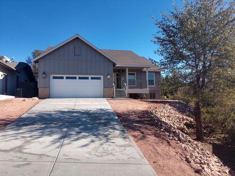 103 N Lariat Way, Payson, AZ 85541