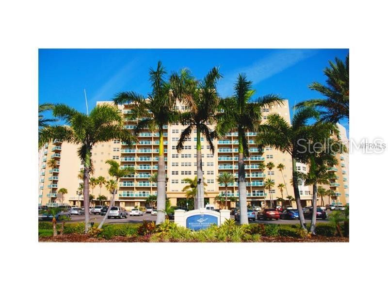 880 Mandalay Ave Apt S501, Clearwater, FL 33767