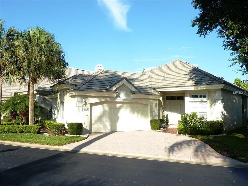 7047 Somerton Blvd Orlando, FL 32819