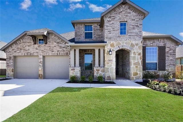 5605 Cypress Ranch Blvd, Spicewood, TX 78669