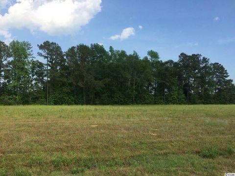 109 Oakey Estates Dr, Conway, SC 29527