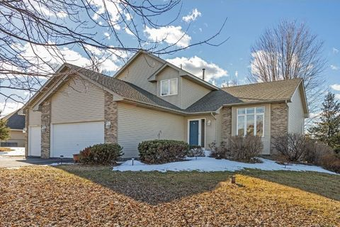 14250 Pierce St Ne, Ham Lake, MN 55304