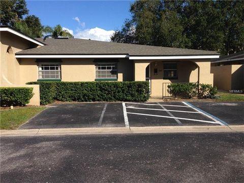 503 Polaris Loop Apt 109, Casselberry, FL 32707