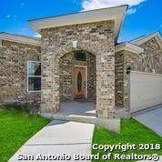 1447 Crow Ct, San Antonio, TX 78245 - realtor com®