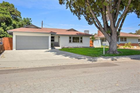 Photo of 5737 Balboa Way, Riverside, CA 92504